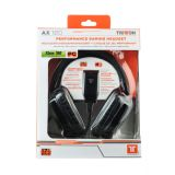 Tritton AX 120 Performance Gaming Headset for Xbox 360 & PC